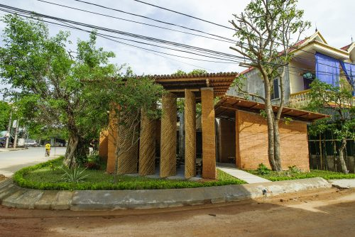 1. BES pavilion (1)