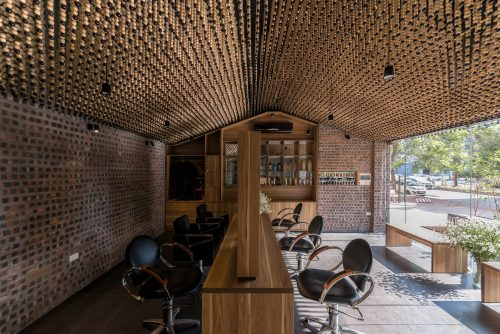 10. Manh Manh salon (1)