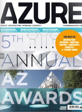 2015 Azure