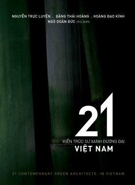 2017 - 21 Kien truc su duong dai VN-
