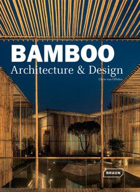 BAMBOO ARCHITECTURE & DESIGN -Braun (1)