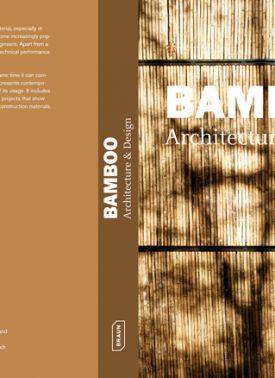 blad bamboo-1
