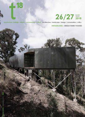 t18magazine-_-2223-summer-2017-1