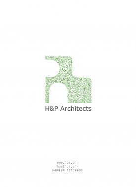 0)H&P Architects copy