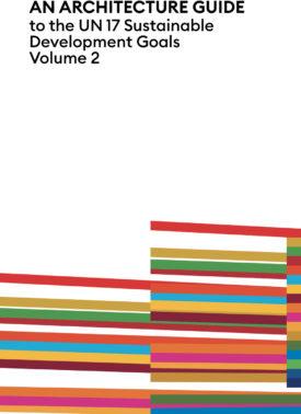 Aechitecture Guide UN17 Vol